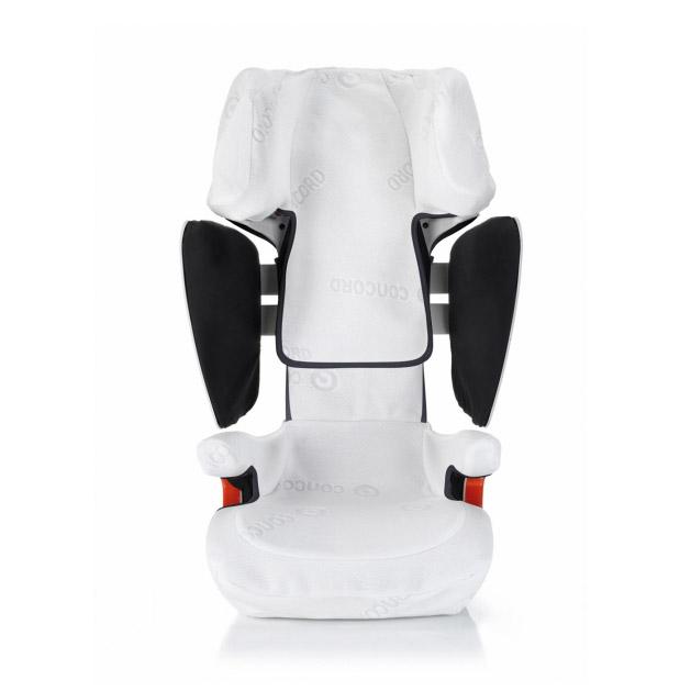 Чехол для автокресла Concord Colly Transformer X bag<br>