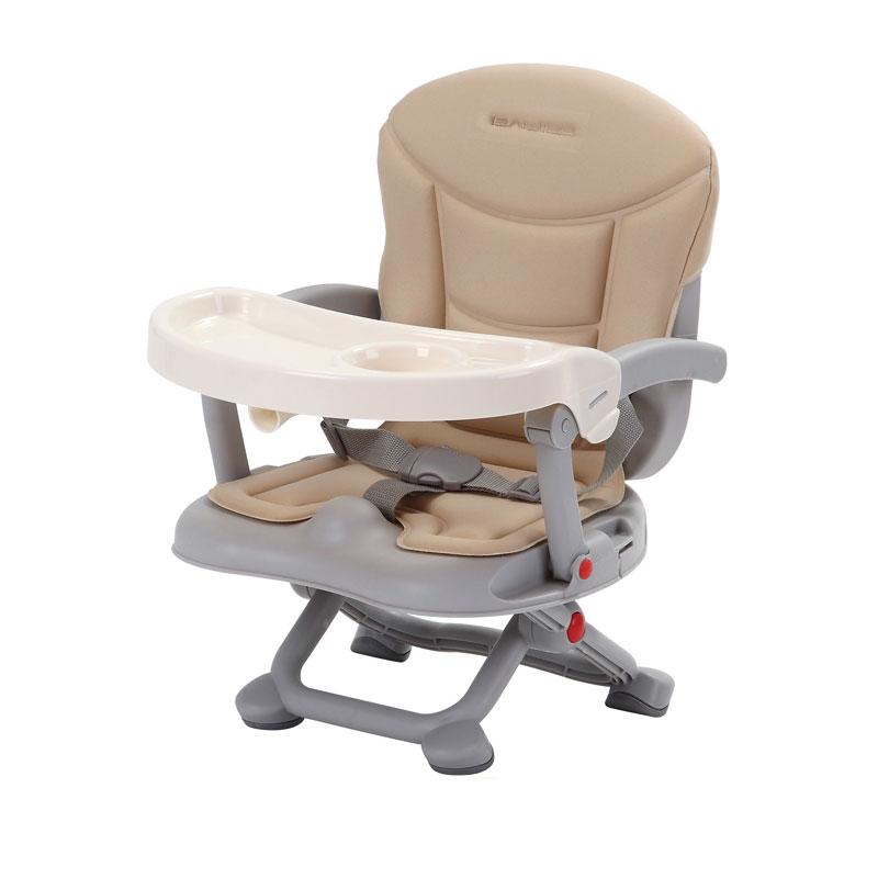 Стульчик для кормления Babies H-1 Khaki<br>