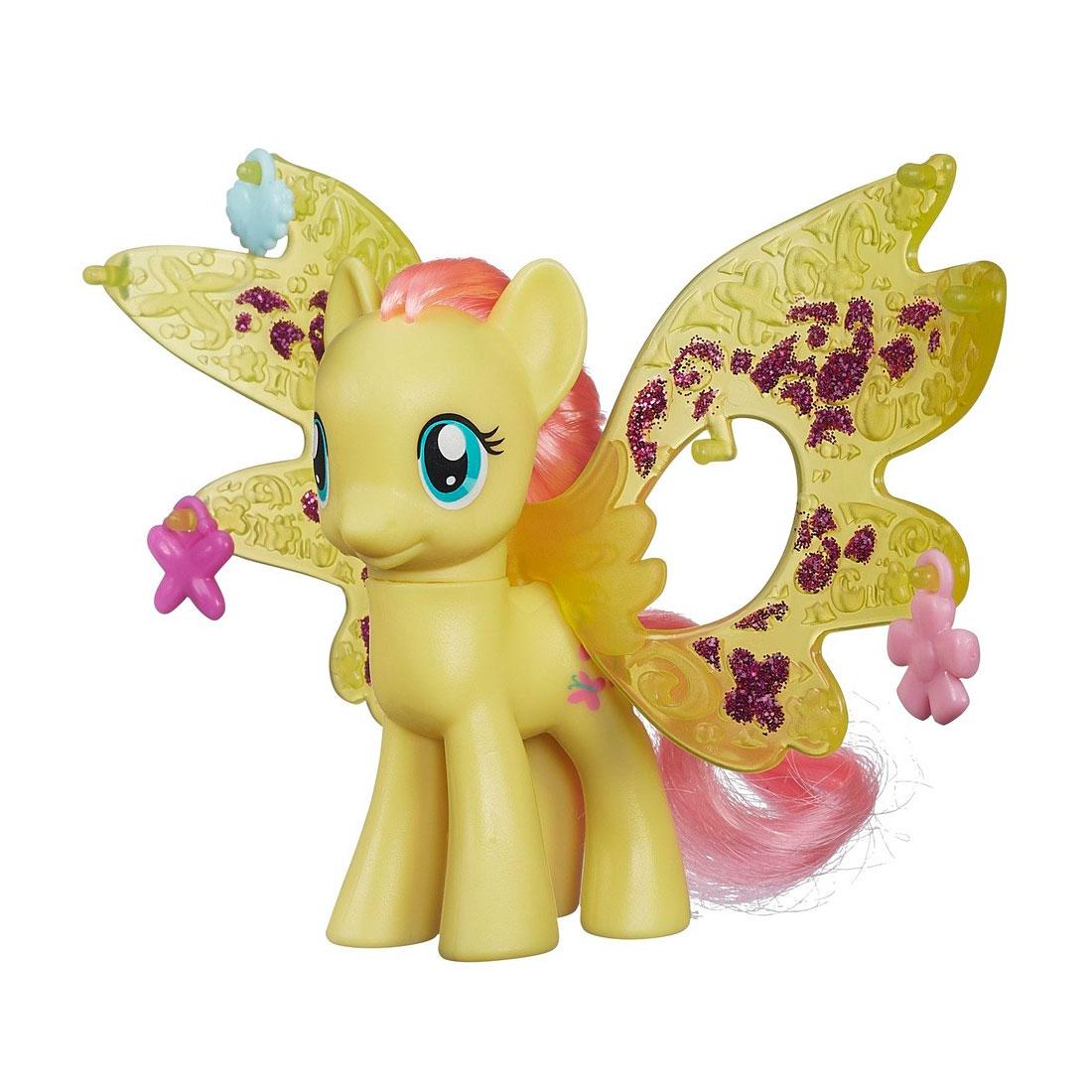 """������� ����� My Little Pony ���� """"������"""" � ���������� ��������"""