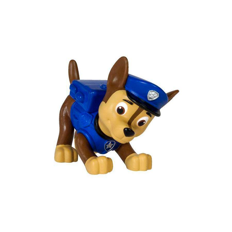 Игрушка Paw Patrol Маленькая фигурка щенка<br>