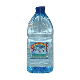 Вода детская Селивановская 5 л