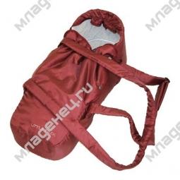 Сумки брачиалини интернет магазин: сумка торба little trek, сумки...