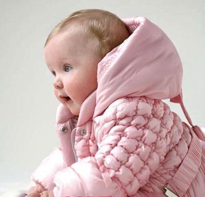 зимняя детский комбинезон купить екатеринбург