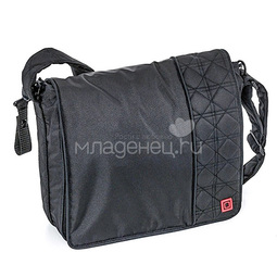 Сумка Moon Messenger Bag Sport
