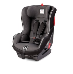 Автокресло Peg-Perego Viaggio DUO-FIX K Black