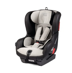 Автокресло Peg-Perego Viaggio DUO-FIX K Perla Grey