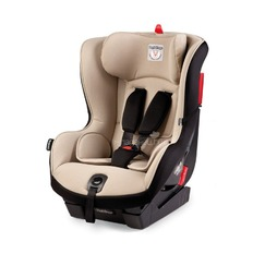 Автокресло Peg-Perego Viaggio DUO-FIX K Sand