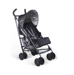 Коляска Uppababy G-Luxe Jake