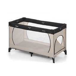 Манеж Hauck Dream'n Play Plus Biege Grey