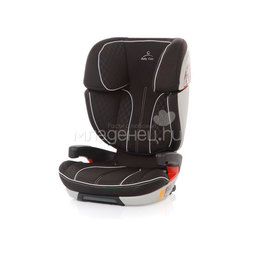 Автокресло Baby Care Cocoon Travel Fit Черное 2801-4901