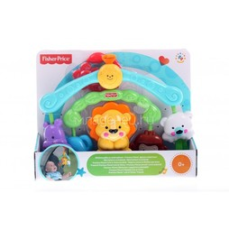 Мобиль Fisher Price Для коляски