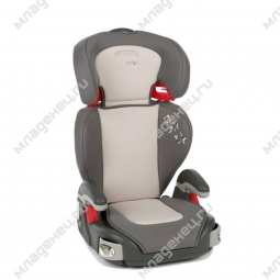 Автокресло Graco Junior Maxi Yupiter
