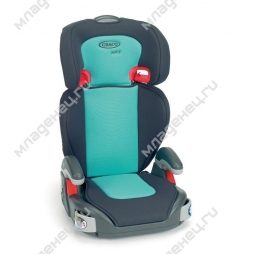 Автокресло Graco Junior Maxi Gemma