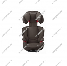 Автокресло Maxi-cosi Rodi Air Pro Brown Earth