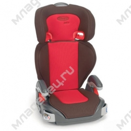 Автокресло Graco Junior Maxi Gasha