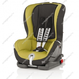 Автокресло Britax Roemer Duo plus David